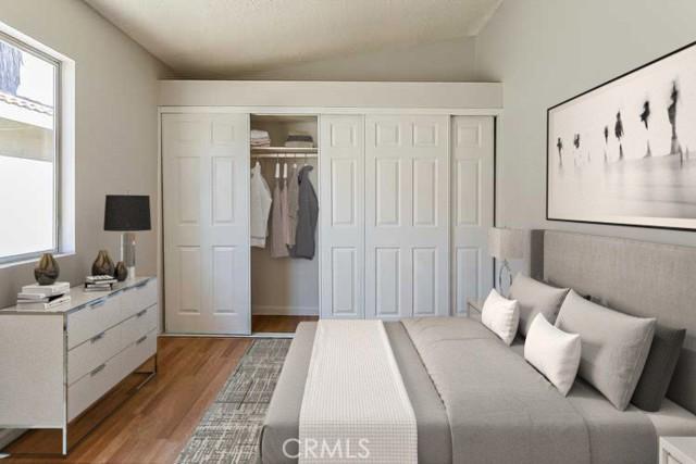 23372 Challis Court, Moreno Valley, California 92553, 2 Bedrooms Bedrooms, ,1 BathroomBathrooms,Residential,For Sale,Challis,IV21159707
