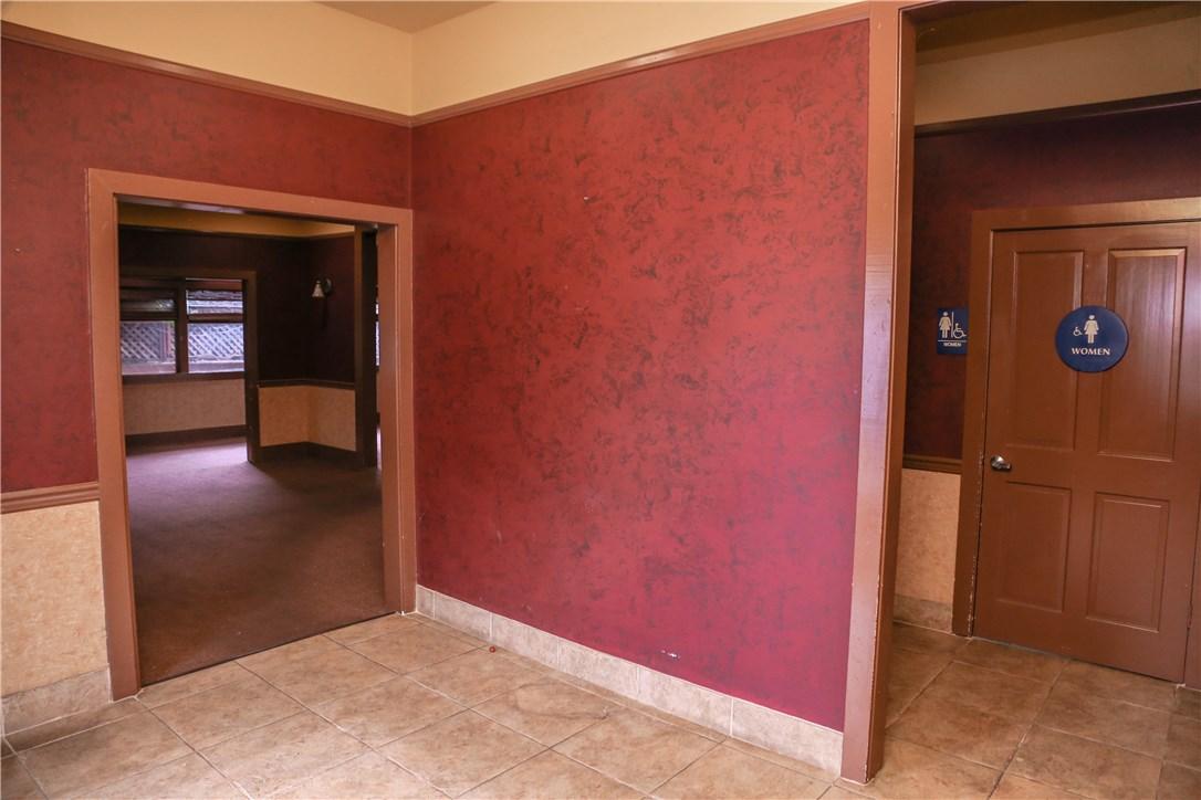 2150 Center St, Cambria, CA 93428 Photo 4