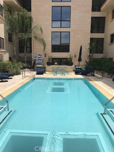 250 S De Lacey Avenue Pasadena, CA 91105