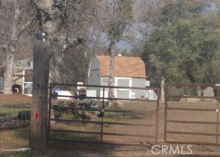 37814 Bay Lane, Squaw Valley, CA 93675