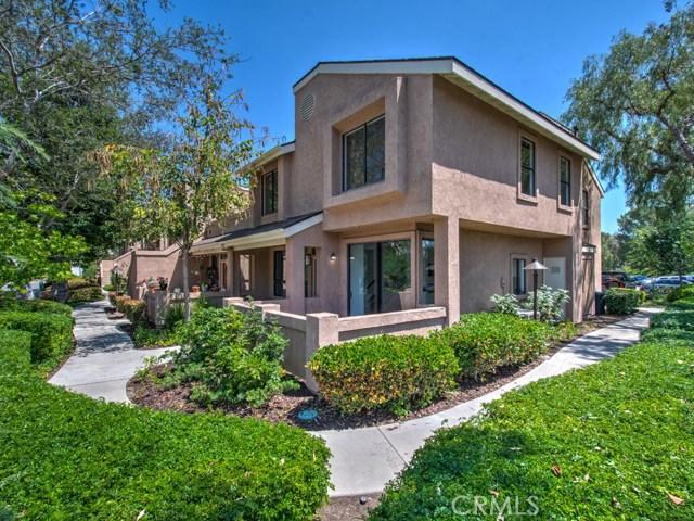 5722 E Stillwater Avenue 92869 - One of Orange Homes for Sale