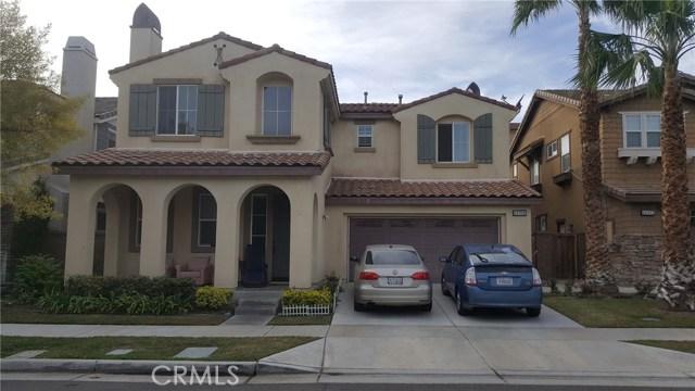 14598 Mckendree Avenue, Chino, CA 91710