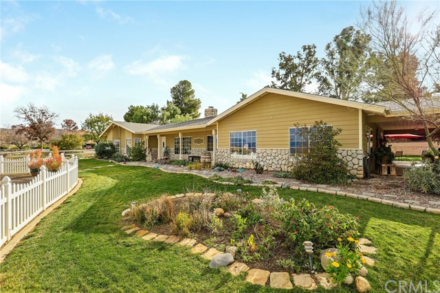 21604 Peters Lane, Nuevo/Lakeview, CA 92567