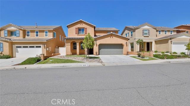 1523 Onyx Ln, Beaumont, CA 92223 Photo