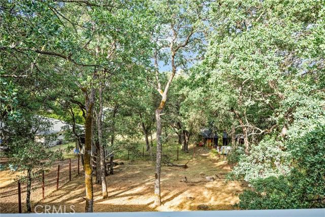 18963 Deer Hill Rd, Hidden Valley Lake, CA 95467 Photo 37