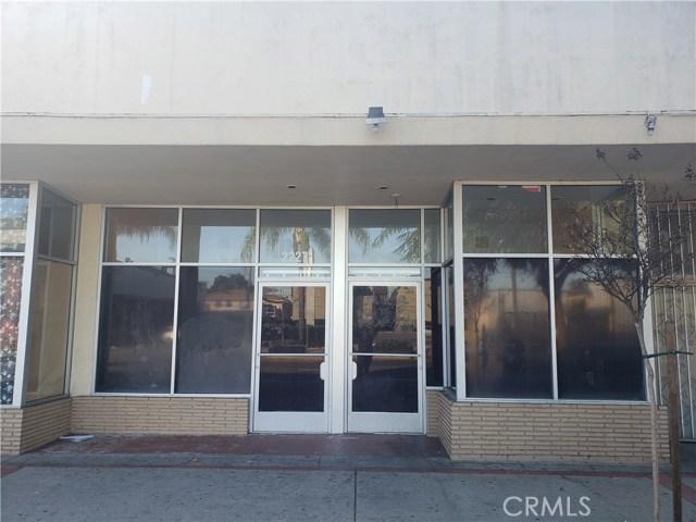 2225 Pacific Avenue, Long Beach, CA 90806