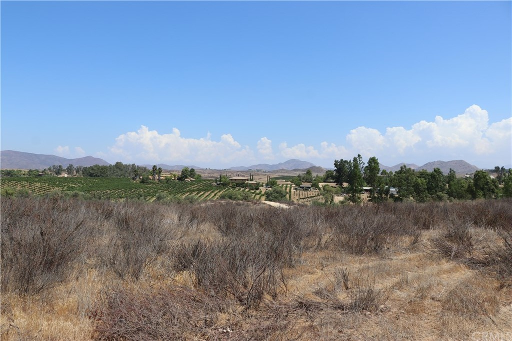Photo of 3 Anza Road, Temecula, CA 92591