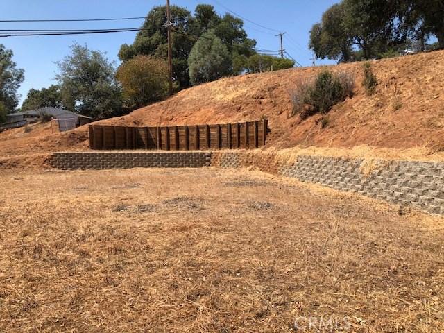 10417 Terrace Drive, Clearlake Oaks, CA 95423