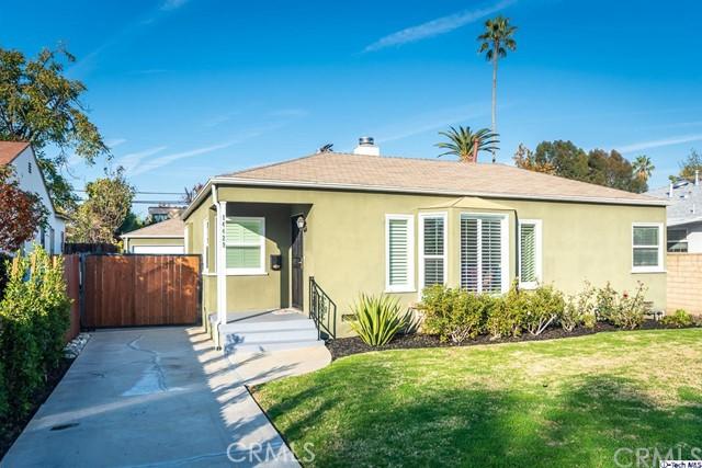 14429 Hatteras Street, Sherman Oaks, CA 91401