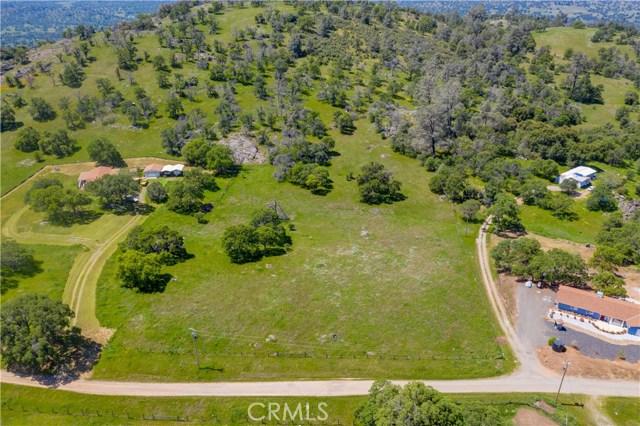 3301 Elizabeth Lane, Catheys Valley, CA 95306