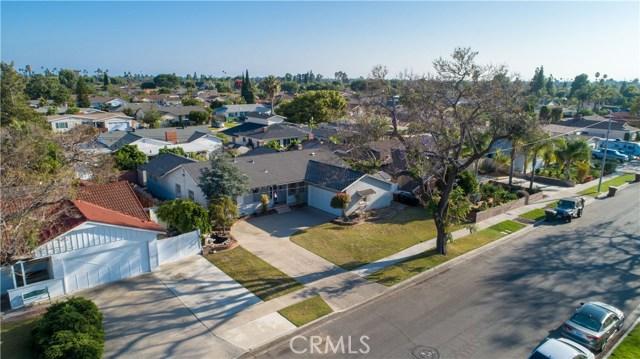 9352 Maureen Drive, Garden Grove, CA 92841