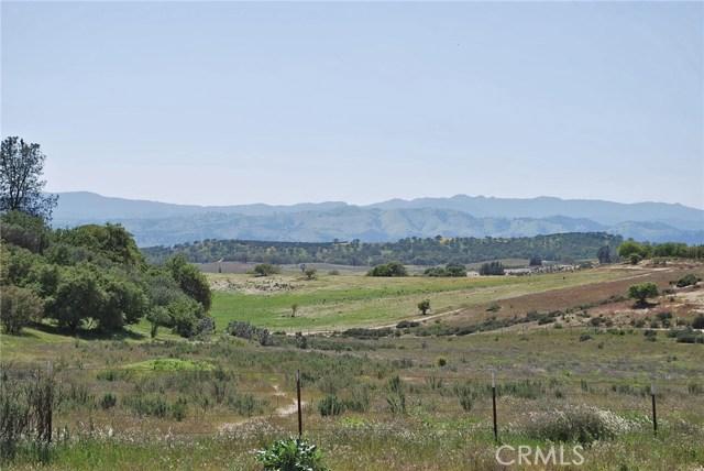 0 Cross Road, Lockwood, CA 93932