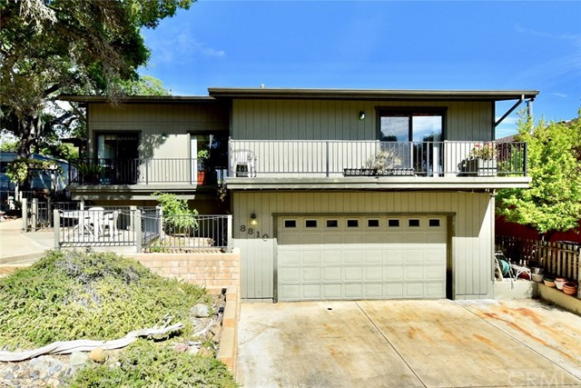 8810 Circle Oak Drive, Bradley, CA 93426