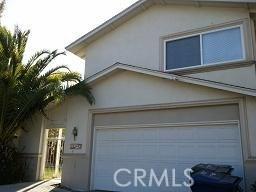 6314 Villa Rosa Drive, Rancho Palos Verdes, California 90275, 4 Bedrooms Bedrooms, ,3 BathroomsBathrooms,Single family residence,For Sale,Villa Rosa,TR19040335