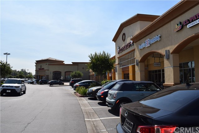 1524 Foothill Bl, La Verne, CA 91750 Photo 27