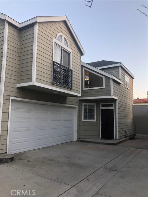 755  Joann Street, Costa Mesa, California