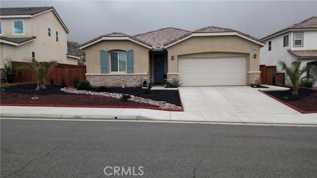 30167 Pine Needle Road, Menifee, CA 92585