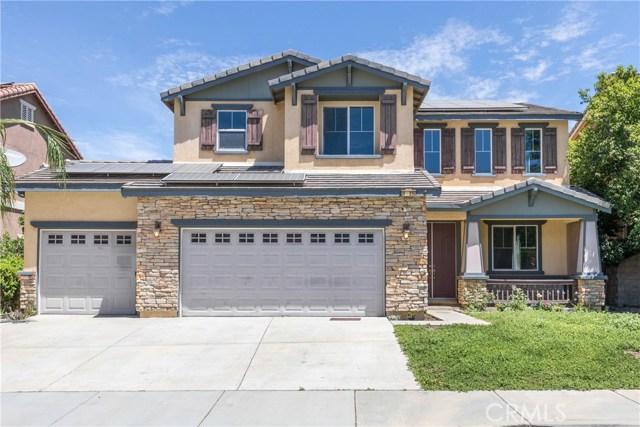41025 Crimson Pillar Lane, Lake Elsinore, CA 92532
