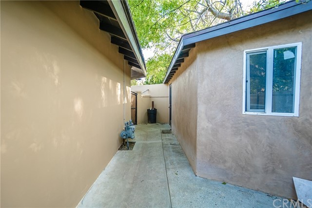 17421 Klee St, Sherwood Forest, CA 91325 Photo 56