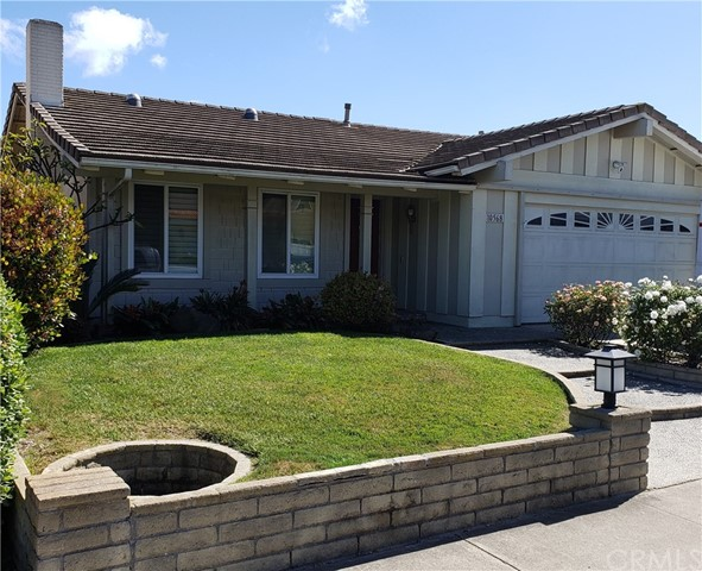 10568 Chinook Av, Fountain Valley, CA 92708 Photo
