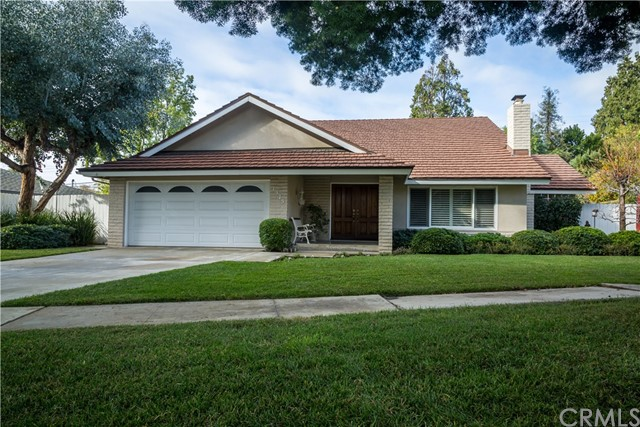 1375 N Stanford Avenue, Upland, CA 91786
