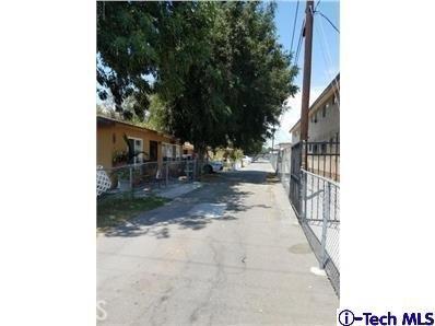 5523 Gotham Street, Bell Gardens, CA 90201