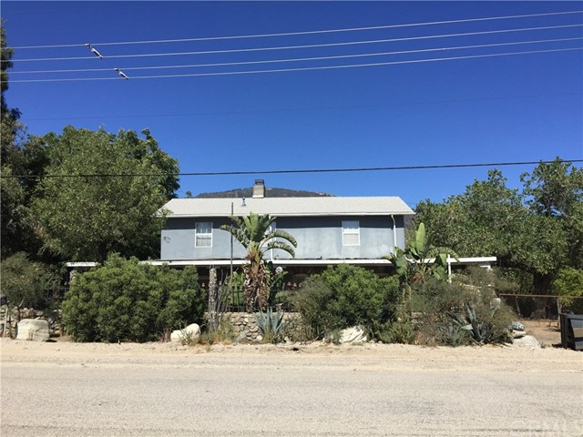 19346 Kendall Drive, San Bernardino, CA 92407