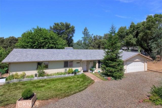 50859 Road 426, Oakhurst, CA 93644