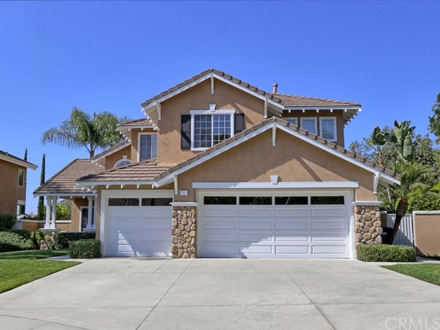 Photo of 1 Coca, Lake Forest, CA 92610
