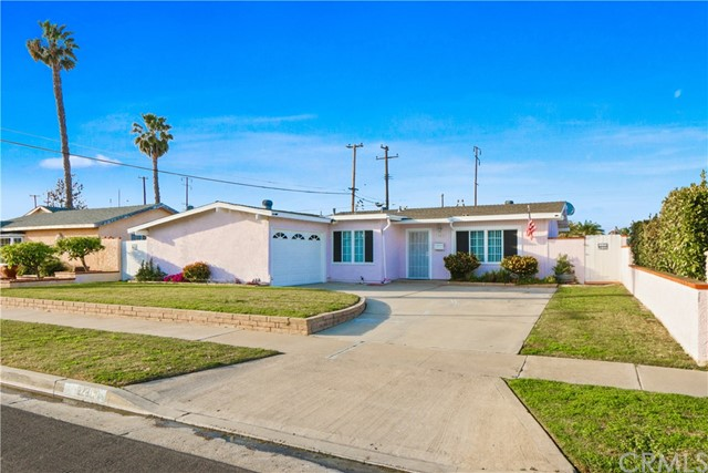 8231 Peters Avenue, Midway City, CA 92655