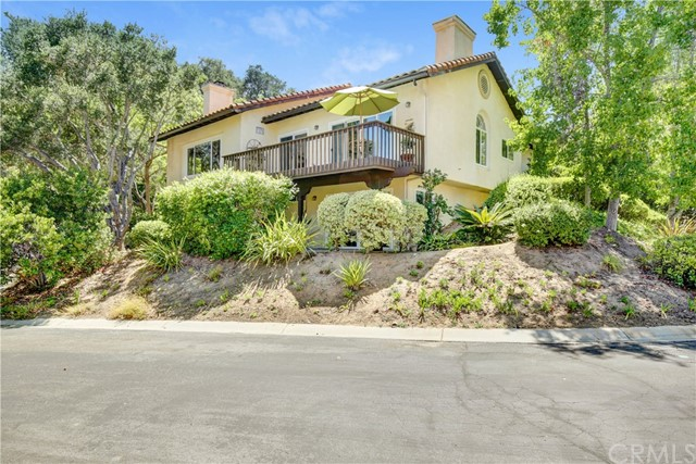 1887 Fox Bridge Court, Fallbrook, CA 92028