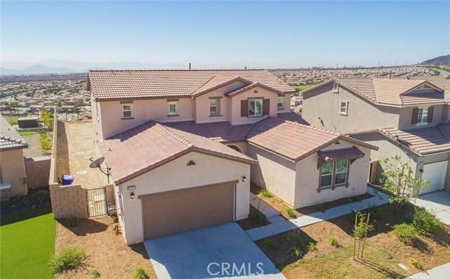 Photo of 18027 Ribwort Road, San Bernardino, CA 92407