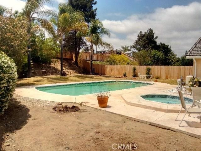 6029 Rio Valle Drive, Bonsall, CA 92003