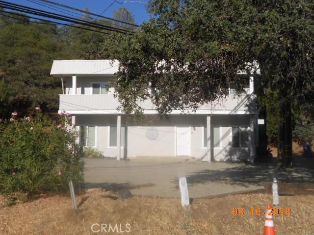 10140 E Highway 20, Clearlake Oaks, CA 95423