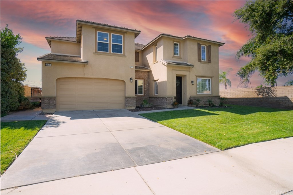 Photo of 18458 Lakepointe Drive, Riverside, CA 92503