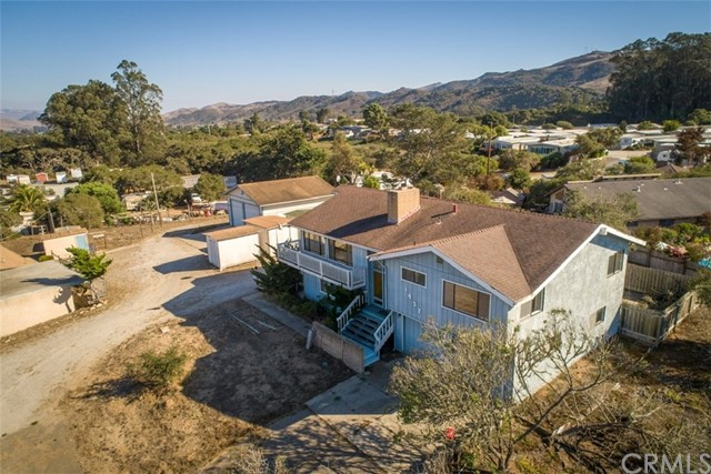 1457 Los Osos Valley Rd, Los Osos, CA 93402 Photo