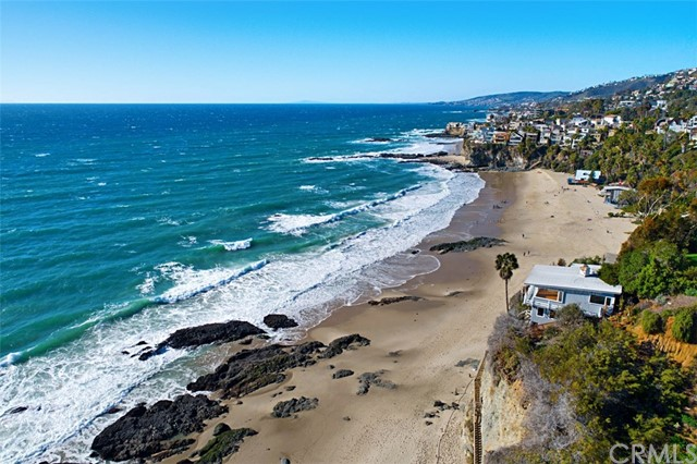 32091 Point Place | South Laguna Village (SLV) | Laguna Beach CA