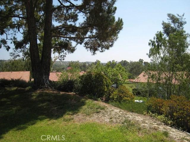 Image 3 of 27862 Via Silva, Mission Viejo, CA 92692