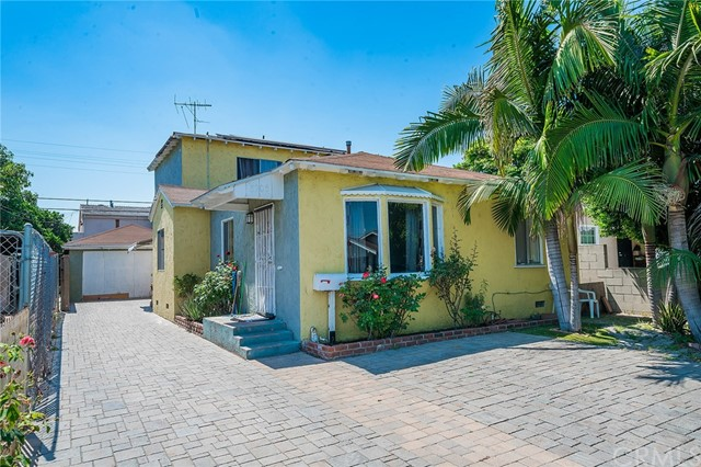 5905 Cerritos Av, Long Beach, CA 90805 Photo