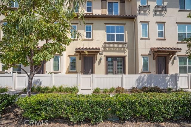 1531 E Lincoln Av, Anaheim, CA 92805 Photo