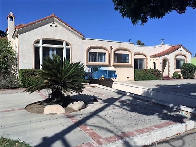 1681 E Thompson Boulevard, Ventura, CA 93001