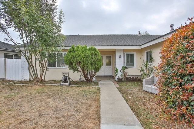 11380 Bluebell Ave, Fountain Valley, CA 92708