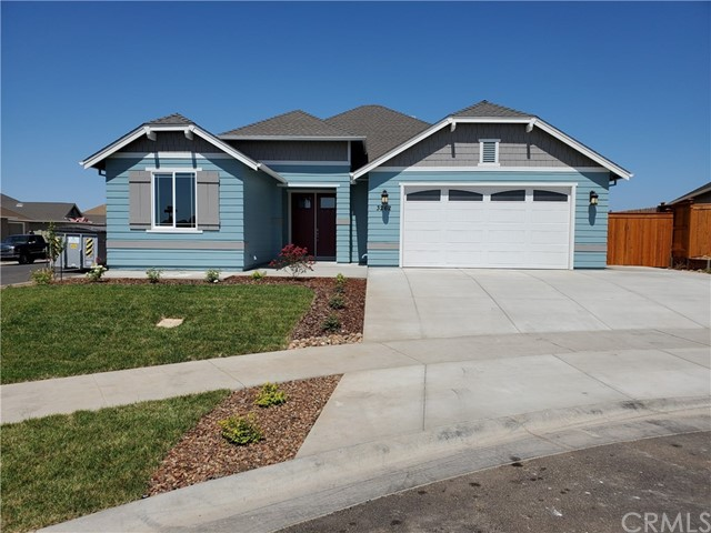 3367 Freshwater Creek<br>Chico 95973