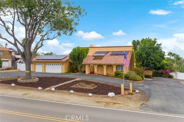 1171 Sunset Drive, Vista, CA 92081