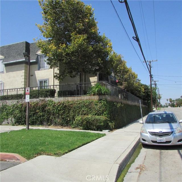 149 W 6th Street 54, San Bernardino, CA 92401