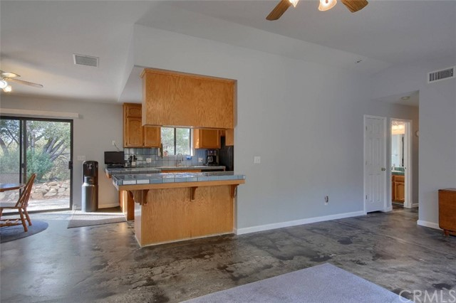 59485 Road 225, North Fork, CA 93643 Photo 8