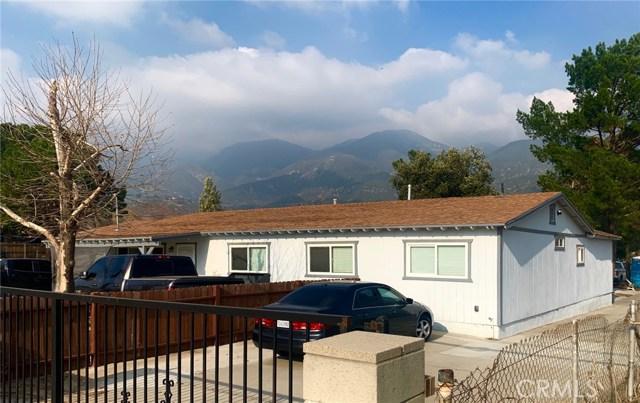 18710 Cajon Boulevard, San Bernardino, CA 92407