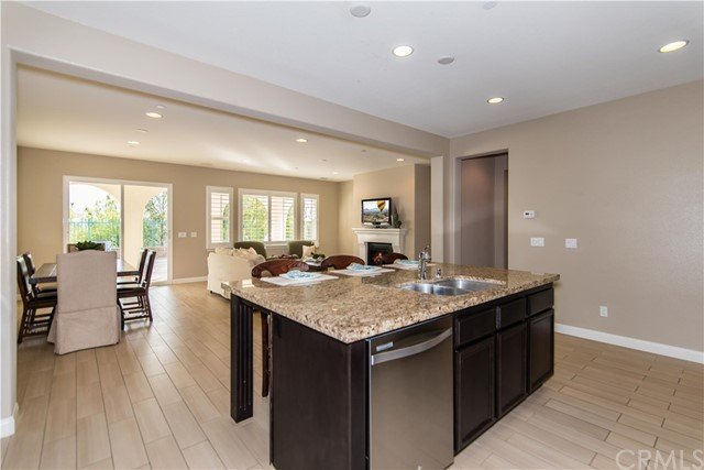 31509 Country View Rd, Temecula, CA 92591 Photo 13