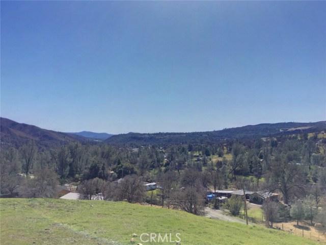 3108 Wolf Creek Road, Clearlake Oaks, CA 95423
