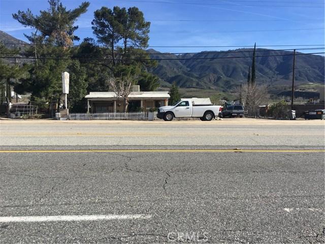 18572 Cajon Boulevard, San Bernardino, CA 92407